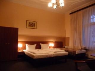 3 bett zimmer berlin hotel – betten : house und dekor galerie, Hause deko