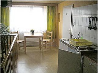 Hotels In Alt Zauche Wu Ef Bf Bdwerk Deutschland
